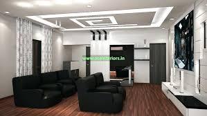 interior design bergen county nj interior designers nj nj custom best interior designers designg s nyc lankan info