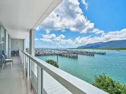 Harbour Lights Apartments Open Homes Angela Capitanio Cairns Central Sales Rentals