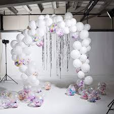 70 best balloon arches images on pinterest balloon arch balloon