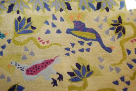 susan sargent rugs for sale roselawnlutheran