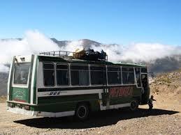 K He U Form G Stig Sonnenklar Tv Reisebüro Busreisen Günstig Und Komfortabel In