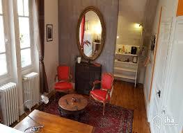 chambre hote perigueux chambres d hôtes à périgueux iha 48282