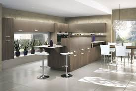 les plus belles cuisines contemporaines cuisiniste la cuisine ouverte se fait cuisines