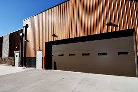 architecture photo bridger steel images for wall siding with awesome bridger steel for material roofing your home design photo bridger steel images for wall