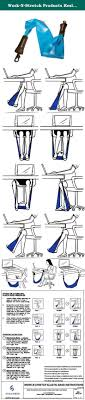 Office Exercises At Your Desk Extraordinary Standing At Your Desk Exercises About Office Desk