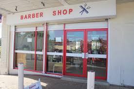 supreme haircuts perth