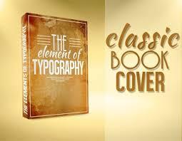 contoh dan template desain kover buku psd ayuprint co