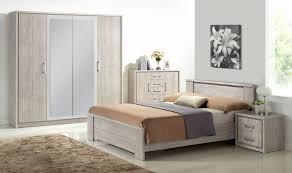 meuble but chambre lit chez but inspirant meuble collection avec meuble but chambre
