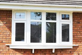 a beautiful installation feels like home stunning bow window installed by us adds a fantastic look to our customers wonderful bungalow