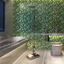 Vinyl Walls For Bathrooms Vinyl Wall Coverings For Bathrooms Home Design Home Design