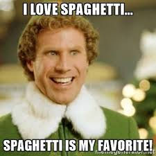Spaghetti Meme - spaghetti memes for national spaghetti day that every pasta lover