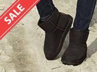 sale boots in australia emu australia