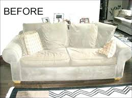 Living Room Sofa Bed Covers For Sectionals Target Target Sectional Sofa And
