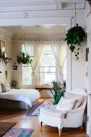 best plants for bedroom plant in bedroom bad www redglobalmx org