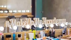 Top Makeup Schools Top Makeup Schools In Ukraine Model Launcher