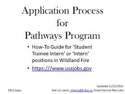 wildland firefighter resume federal resume sample mary doe any street any town usa h w