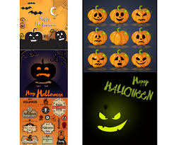 free vector graphics arts free download clipart ai eps files