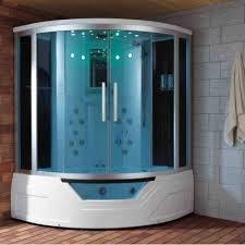 diamond bathtub impressive whirlpool tubs air massage diamond tub showers for