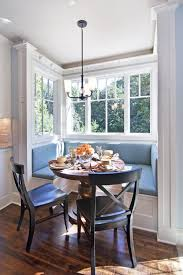 Curved Banquette Kitchen Traditional With 35 Best Window Seats Images On Pinterest Home Ideas Kitchen