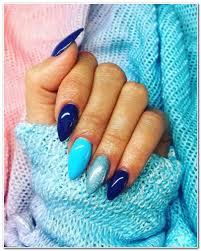 jak zrobic hybrydowe paznokcie what healthy nails look like hoe