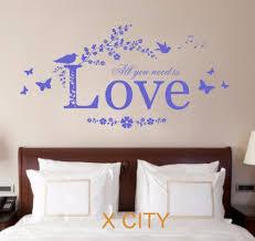 Splendid Laundry Room Wall Art Decor Best Wall Art For Bedroom - Ideas for bedroom wall art