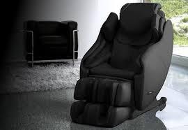 Inada Massage Chair Inada Flex 3s Review November 2017
