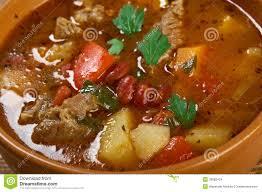 cuisine int馮r馥 allemande cuisine int馮r馥 allemande 28 images cuisine allemande 201