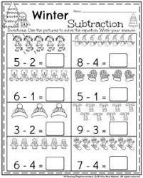 best 25 subtraction kindergarten ideas on pinterest subtraction