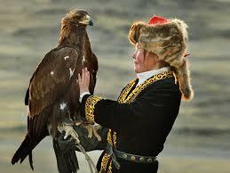nissan finance eagle house the eagle huntress u0027 how daisy ridley and sia got involved