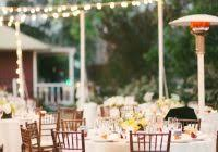 rustic wedding venues in southern california best rustic wedding venues southern california wedding bands