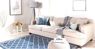 Einrichten Vom Wohnzimmer Bilder Von Wohnzimmer