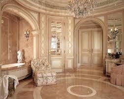 master bathroom ideas photo gallery luxury master bathrooms ideas for top modern and luxury master