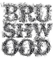 377 best fonts images on lyrics alphabet letters and