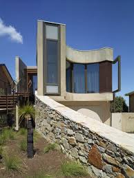 hill house by rachcoff vella architecture