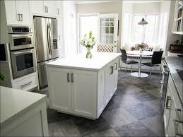 Best Kitchen Layout With Island Kitchen 8x10 Kitchen Layout Mobile Kitchen Island Kitchen