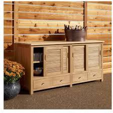 kitchen designs kerala teak kitchen cabinet doors teak wood cupboards designs teak wood