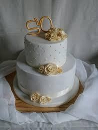 3 stã ckige hochzeitstorte selber machen torte zur goldenehochzeit 2 stöckig mit zweierlei fruchtfüllung