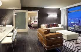 hotel interior decorators unique 80 san diego interior decorators decorating design of