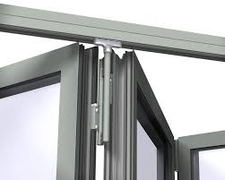 Patio Door Safety Bar by Sliding Patio Door Security Bar Advice For Your Home Decoration