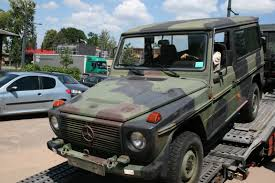 military transport vehicles project military all terrain vehicles acquired from the