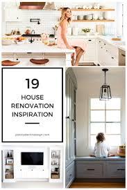 Home Design Inspiration Blogs by 59 Best Jessica Devlin Design Images On Pinterest Top Blogs