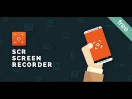 scr screen recorder apk scr screen recorder free android app