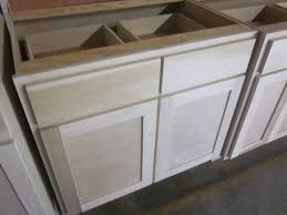 36 inch kitchen base cabinets with drawers 36 inch shaker style poplar sink base kitchen cabinets ga chattanooga tn area