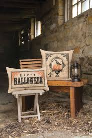 vintage halloween crafts 7 best witch garden flags and house flags images on pinterest
