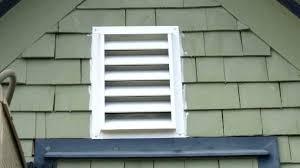 attic exhaust fan lowes attic fan lowes solar powered attic vent lowes krebszucht info