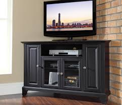 wall mount tv cabinet cabinet praiseworthy stunning tv cabinet door ideas attractive