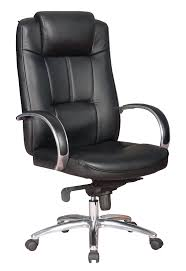 Office Chair Top View Clipart Chair Png Images Free Download