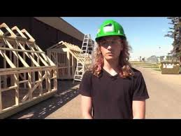 bureau d ude construction 72 best secondary programs summer cs construction
