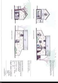 land for sale in the coach house thorncliffe road barrow in