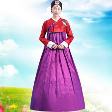korean traditional dress oasis fashion